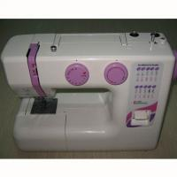 Buy cheap 1818 multifunction domestic Sewing Machine from wholesalers