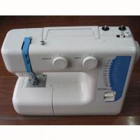Buy cheap 6624 Domestic Sewing Machine from wholesalers