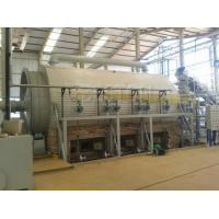 Buy cheap Tyre Recycling Waste Tyre Pyrolysis to Oil from wholesalers