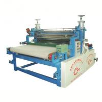 Buy cheap Hot Stamping Machine for leather from wholesalers