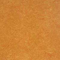 Buy cheap Flooring Maize 634 from wholesalers