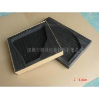 Buy cheap Anti-static EPE from wholesalers