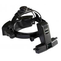 Buy cheap Binocular Indirect Ophthalmoscope(Rechargable) from wholesalers