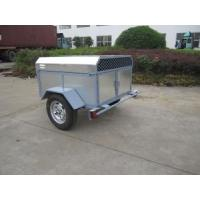 Used Dog Trailers Quality Used Dog Trailers For Sale
