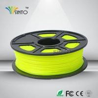 Buy cheap 3D Printer Filament HIPS product