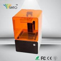 Buy cheap SLA 3D Printer from wholesalers