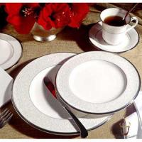 Buy cheap 20/30pcs round china dinner sets,porcelain dinner sets , ceramic dinner sets product