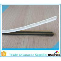 Buy cheap Graphic Creasing Matrix  Fiber Creasing Matrix from wholesalers