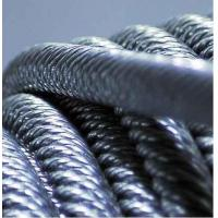 Buy cheap Compaction Strand Wire Rope from wholesalers