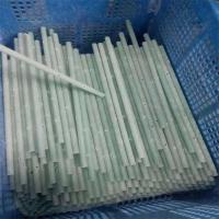 Buy cheap Insulating Tube Epoxy Resin Insulating Tube from wholesalers