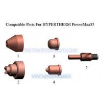 Buy cheap HYPERTHERM POWERMAX 85 Spares from wholesalers