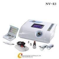 Buy cheap NV-E3 3 in 1 No-needle Mesotherapy equipment, BIO Face Lift from wholesalers