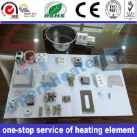 Buy cheap High Quality Ceramic Line Fitting for Make Band Heaters from wholesalers