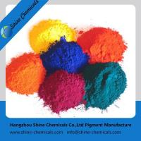 Pigment Red 49 2 For Water Based Inks Color Pigments
