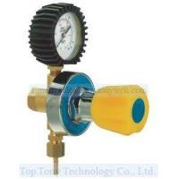 Buy cheap Pipeline Welding Pressure Gas Regulator (GH-68L) from wholesalers