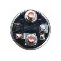 Buy cheap Solenoid switch XL-5654 from wholesalers