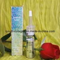 Buy cheap IYOUTH Skin's Water Ampule from wholesalers