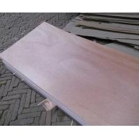 Buy cheap Do plywood okoume face,poplar ce from wholesalers