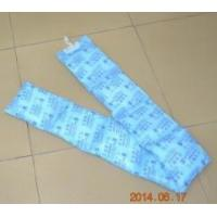 Buy cheap Shenzhen factory direct sales/free samples/300% abosrber rate moisture absorber bag product