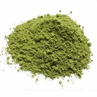 Buy cheap Wheat Green Grass Leaves Powder product