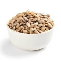 Buy cheap Sunflower Seed Kernel,High quality and Healthy Seed,Nutrition Nuts,Best Supplier from wholesalers