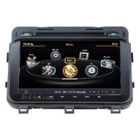 Buy cheap Special car dvd player Kia Optima DVD player from wholesalers