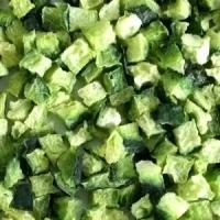 Buy cheap Freeze Dried Cucumber,Natural FD Vegetable Ingredient for Soup,Top Supplier from wholesalers