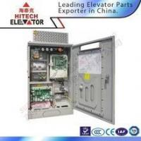Buy cheap Monarch system product/elevator control cabinet/synchronous or asynchronous from wholesalers