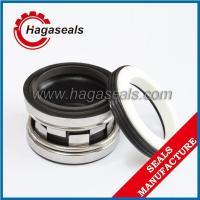 Buy cheap Sing spring seals from wholesalers