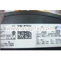 Buy cheap RF Semiconductors programmable clock synthesizer, SOP, from wholesalers