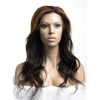 Buy cheap Angela Simmons celebrity lace wigs 156223 from wholesalers