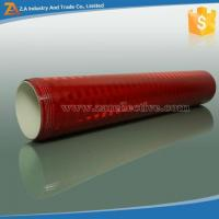 Buy cheap Super High Intensity Diamond Grade Reflective Sheeting Aluminum Sheet Sticker from wholesalers