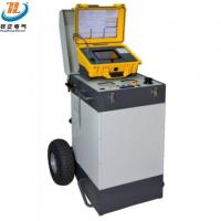 Buy cheap HZ-4000T Cable Fault Locator Systerm product