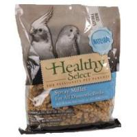 Buy cheap Bird Food Packaging from wholesalers