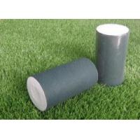 Buy cheap Seam tape for artificial grass from wholesalers