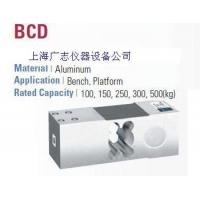 Buy cheap BCD BCD loadcells (100kgf-500kgf) from wholesalers