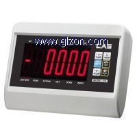 Buy cheap DH CAS DH Weighing indicator from wholesalers