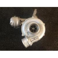 Buy cheap GT2052V Turbo - Volvo 2.4L 5 Cylinder from wholesalers