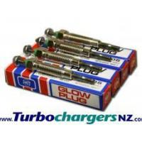 Buy cheap Glow Plugs from wholesalers