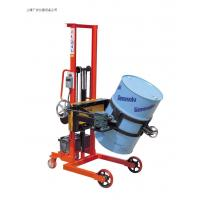 Buy cheap EX-CDS Explosion-proof Drum Filling Scale SCS series from wholesalers