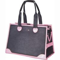 Buy cheap Fashion Pet Carrier - PG-PT001 from wholesalers