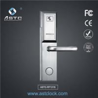 Buy cheap Mortise Door Locks from wholesalers