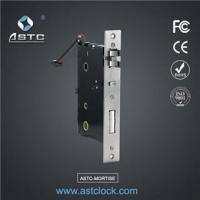 Buy cheap Mortise Lock Body from wholesalers