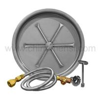 Buy cheap Fire Pit Model NO.:ESFI-004 from wholesalers