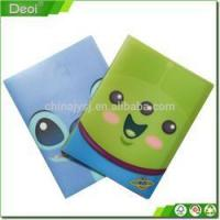 Buy cheap A4 Display Book Presentation Documents Stroage Portfolio Folder 100 Pockets JY-303083 from wholesalers