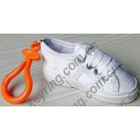 Buy cheap Keychains Aidias Sports Shoes Keychains, Aidias Sports Shoes Keyring from wholesalers