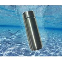 Buy cheap AOK Portable Alkaline Ionizer Bottle from wholesalers