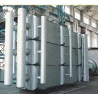 Buy cheap AIR SEPARATION PLANTS HEAT EXCHANGERS from wholesalers