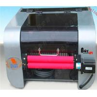 Buy cheap Automatic Feed CO2 Desktop Mini CNC Laser Greeting Card, Invitation Card Cutting Machine from wholesalers