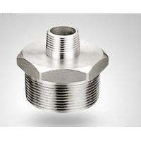 Buy cheap REDUCER HEX NIPPLE from wholesalers